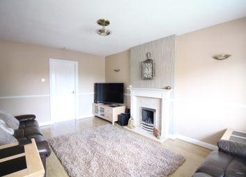 4 bed detached house for sale in Edgbaston Way, Edlington, Doncaster DN12