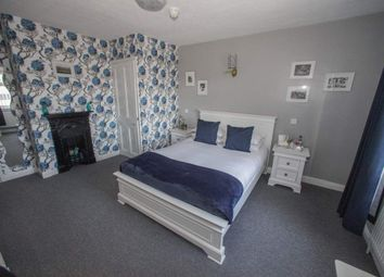 Thumbnail Hotel/guest house for sale in Bondgate, Pontefract