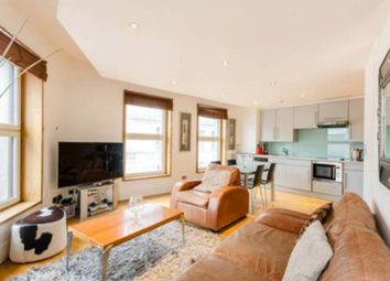 Thumbnail 1 bed flat to rent in Coventry House, Haymarket, St James's London