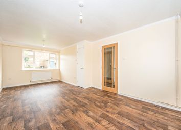 Thumbnail 3 bedroom terraced house for sale in Almond Road, Gorleston, Great Yarmouth