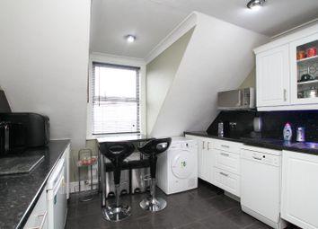 Thumbnail 1 bedroom flat for sale in Brunswick Square, Herne Bay