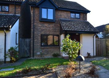 Thumbnail 3 bed property to rent in Fishers, Horley