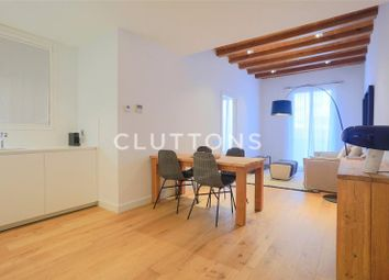 Thumbnail 2 bed apartment for sale in Urgell Street, Eixample District, Barcelona, Spain