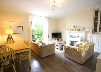 Thumbnail 2 bed flat to rent in Westbury Road, Westbury-On-Trym, Bristol