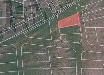 Thumbnail Land for sale in Ferns Farm, Lower Road, Swanley