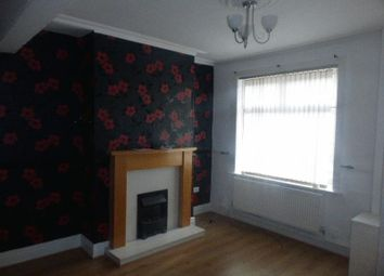 Thumbnail 2 bed terraced house for sale in Dentwood Street, Liverpool