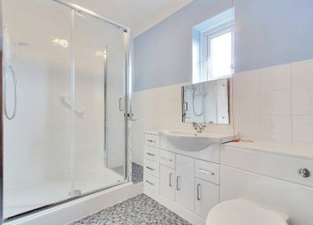 Thumbnail 2 bedroom property for sale in Farm Close, Barns Green, West Sussex