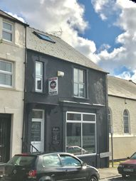 Thumbnail 3 bedroom shared accommodation to rent in Greenfield Terrace, Menai Bridge