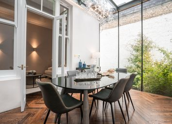 Thumbnail 2 bed flat for sale in Ennismore Gardens, Knightsbridge