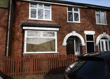 3 bed semi-detached house to rent in Spence Street, Leicester LE5