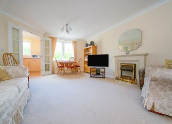 1 bed property for sale in Austen Court, 205 Winchmore Hill Road, Southgate, London N21