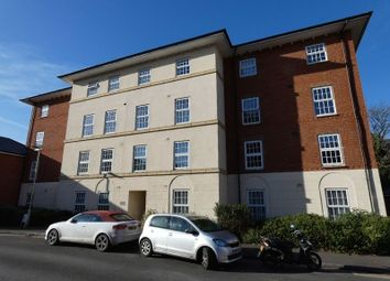 Thumbnail 1 bedroom flat for sale in Harescombe Drive, Gloucester