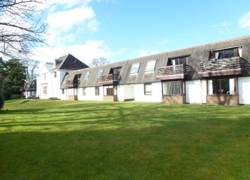 Thumbnail 1 bed flat for sale in Chestnut Court, Leyland