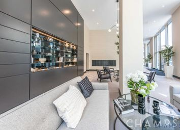 2 bed flat to rent in Jewel House, 5 Sterling Way, London N7