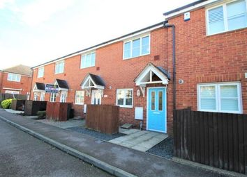 Thumbnail 2 bed terraced house to rent in Fairfax Court, Dartford, Kent