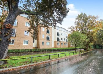2 bed flat for sale in Holly Way, Leeds LS14