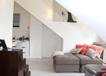Thumbnail Studio to rent in Seaford Road, London