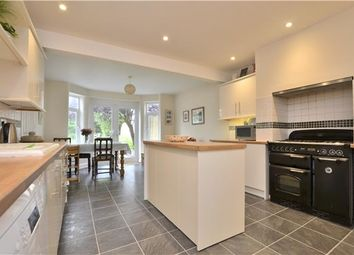 Thumbnail 5 bed detached house to rent in Merewood Avenue, Headington