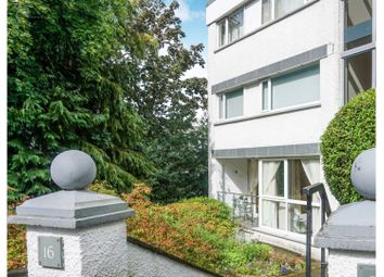 Thumbnail 2 bedroom flat for sale in Belsfield Court, Windermere