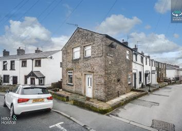 2 bed cottage for sale in Wheatley Lane Road, Fence, Burnley BB12