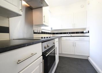 Thumbnail  Studio to rent in Shellwood Drive, North Holmwood, Dorking