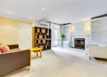 Property For Sale In Sw5 Buy Properties In Sw5 Zoopla