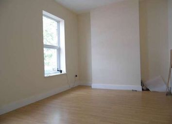 Thumbnail 4 bed flat to rent in Barking Road East Ham, London E6, London,
