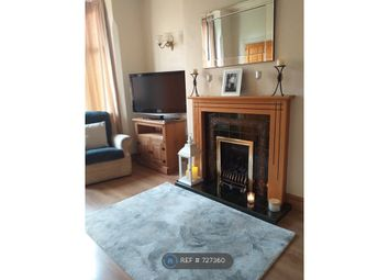 Thumbnail 2 bed terraced house to rent in Radcliffe Road, West Bridgford
