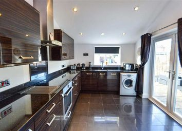 Thumbnail 3 bed semi-detached house for sale in Hamlyn Avenue, Hull