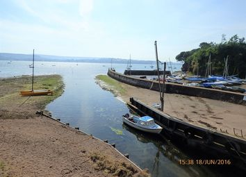 Thumbnail 2 bedroom cottage to rent in The Strand, Lympstone, Exmouth