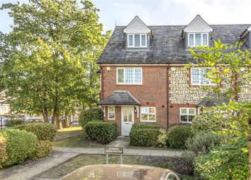 3 bed end terrace house for sale in Asprey Mews, Beckenham BR3