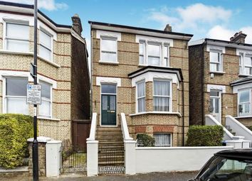 4 bed detached house for sale in St. Leonards Road, Croydon CR0