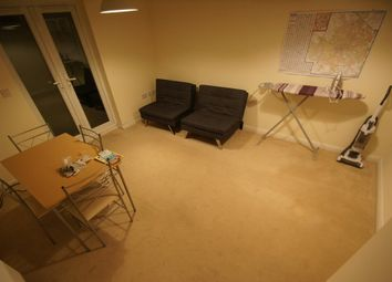Thumbnail 3 bed end terrace house to rent in Barrie Way, Coventry
