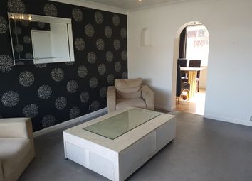 Thumbnail 3 bed semi-detached house for sale in Arncliffe Drive, Ferrybridge, Knottingley