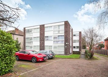 Thumbnail 1 bed flat for sale in The Laurels, 4 Durham Road, Bromley, United Kingdom