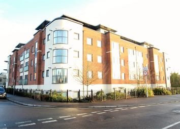 2 bed flat for sale in Fosters Place, East Grinstead, West Sussex RH19