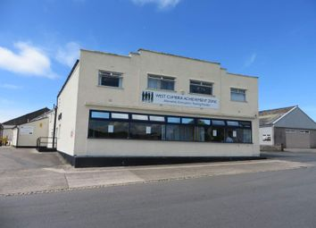 Thumbnail Office to let in Distington, Prospect Works, Workington