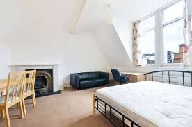 Thumbnail 3 bed duplex to rent in Sandland Street, London