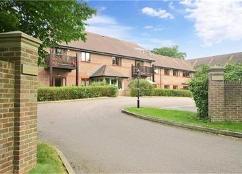 Thumbnail 1 bed property for sale in London Road, East Grinstead, West Sussex