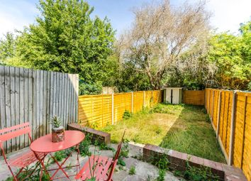 Thumbnail 1 bed flat for sale in Brownhill Road, Catford