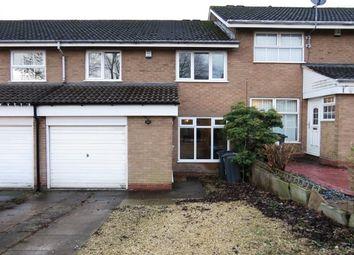 Thumbnail 3 bed property to rent in Glenmore Drive, Kings Norton
