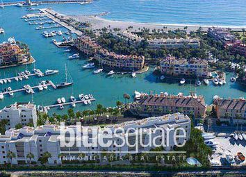 Thumbnail 2 bed apartment for sale in 11036 Sotogrande, Spain