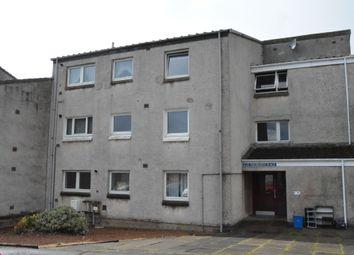 2 bed flat for sale in Inchkeith Place, Hallglen, Falkirk FK1