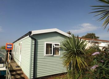 Thumbnail 1 bed detached house for sale in North Roskear, Camborne, Cornwall