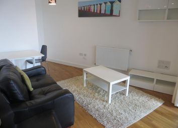 Thumbnail Studio to rent in Sienna Alto, 2 Elmira Street, Lewisham, London