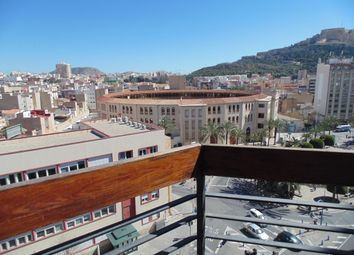 Thumbnail 3 bed apartment for sale in Alicante - Campoamor, Costa Blanca South, Spain