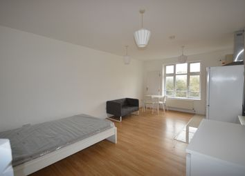 Thumbnail 1 bed flat to rent in The Vale, Uxbridge Road, Shepherds Bush