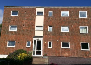 Thumbnail 2 bed flat to rent in Riviera, Folkestone