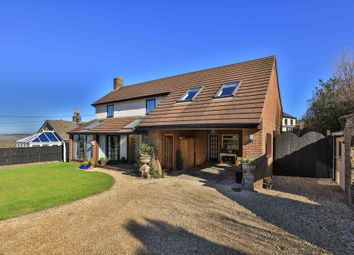 Malvern Way, Edge End, Coleford GL16. 4 bed property for sale