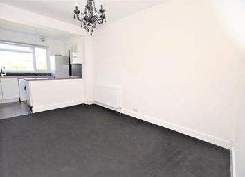 Thumbnail 3 bed flat to rent in Carlisle Road, Romford Essex